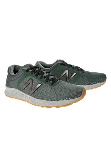 New Balance Koşu Ayakkabısı Bej
